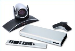 polycom-realpresence-group-500