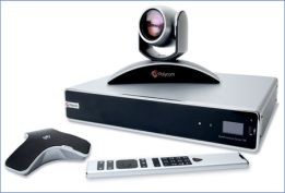polycom-realpresence-group-700