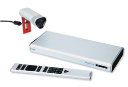 polycom-realpresence-group-300